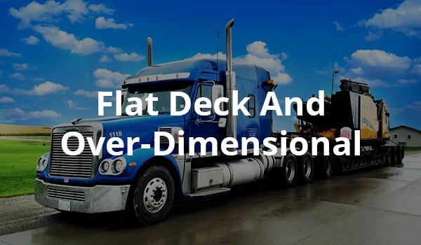 Linear-Logistics-Flat-Deck-Shipping-Service